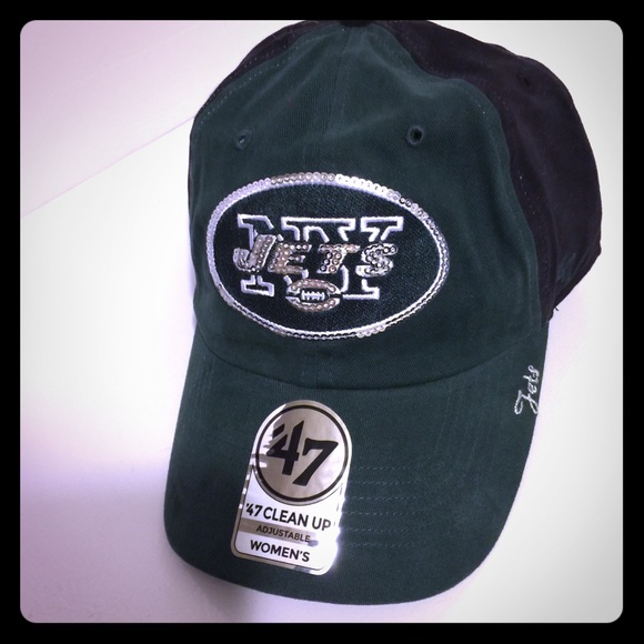 reputable site 1bafa 3ce97 ... where to buy new york jets womens hat nfl official 8b3c1 5e2d2 ...